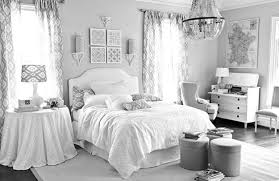 For Bedroom Decorating Cute Decorating Ideas For Bedrooms Monfaso