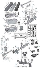 1996 jeep 4 0 engine diagram 1996 wiring diagrams