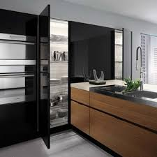 Small Picture 28 Kitchen Cabinets Wall Kitchen Wall Cabinets For Kitchen