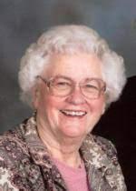 Nora Ruth Comer Hatfield (1929-2011) - Find A Grave Memorial