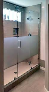 shower glass treatment reviews this glass surface