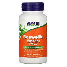 <b>Босвеллия</b> для суставов и здоровья дыхательных путей | Vita-Life ...