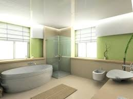 bathroom remodel do it yourself. Contemporary Remodel Do It Yourself Bathroom Remodel Remodeling Ideas And O