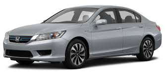 honda accord 2015 white. Plain 2015 2015 Honda Accord 4Door Sedan  With Accord White O