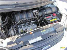 similiar 2000 windstar engine keywords 2000 ford windstar 3 8 engine pcv valve 2000 engine image for