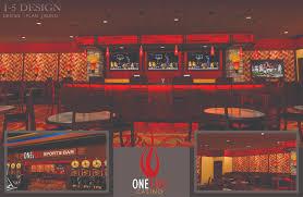Basement Bar Ideas And Designs Pictures Options U0026 Tips  HGTVSport Bar Design Ideas