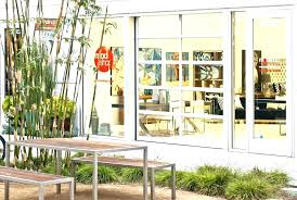 furniture s orange county california furniture consignment s orange county ideas s mid century patio