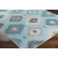 50 pictures of fresh teal colored area rugs august 2018