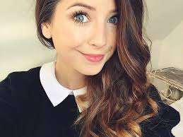 List Of Female Singers These Are The Uk39s Most Popular Youtube Channels Business Insider