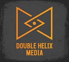 Dhm Graphic Design About Dhm Double Helix Media