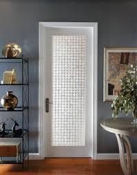 full size of french doors brilliant interior french doors frosted glass prehung glass pantry door