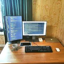 small home office setup ideas best only on home office setup small25 office