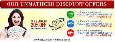 Cheap Essay Writing Service You can Trust   Cheap Custom Essay