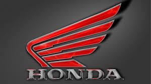 honda accord logo wallpaper. honda racing logo wallpaper image 20 accord