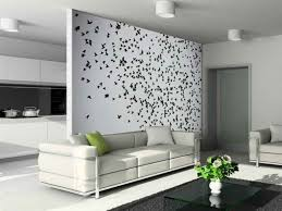 Wall Decor For Large Living Room Wall How To Decorate A Wall How To Decorate Wall With Nifty Living Room