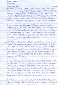 essays on role models for life role models essays