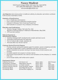Sample Salesperson Resume Pin On Resume Samples Pinterest Sample Salesperson Resume Resume