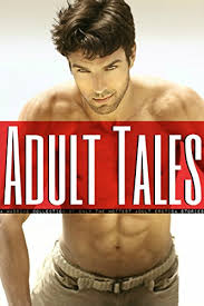 Adult Tales - A Massive Collection of only the Hottest Adult Erotica  Stories eBook: Robles, Bonnie, Poole, Colleen, Conley, Cynthia, Vega,  Diana, Brewer, Dolores, Stafford, Felicia, Bishop, Emma, Hunt, Evelyn:  Amazon.in: Kindle
