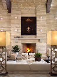 Fireplace Mantel Decorating Ideas For A Cozy Home4 Fireplace