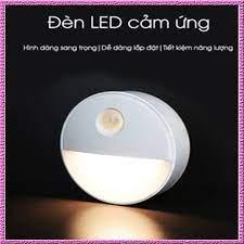 Mua đèn cảm ứng hồng ngoại ở đâu? Nơi bán đèn cảm ứng hồng ngoại giá rẻ, uy  tín, chất lượng