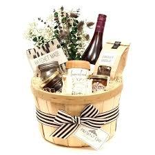 good housewarming gift ideas housewarming gift ideas for couple beautiful housewarming gift ideas for family luxury