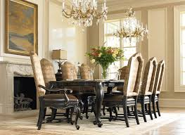 image of dining table decor