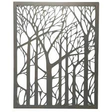 outdoor wall decor metal ideas surprising outdoor wall hangings metal applied to your home wall art