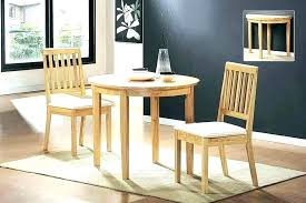 full size of small round dining table ideas narrow room tiny decorating awesome tables for spaces