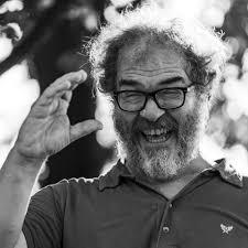 """A causa del maltempo lo spettacolo """"Pojana e i suoi fratelli"""" di Andrea  Pennacchi che apriva la rassegna """"Io Sono Teatro...Tra la Gente"""" è stato  annullato e spostato - Vipiù"""
