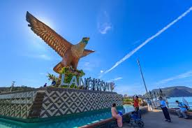 10 Best Things to Do in Langkawi - Langkawi Best Attractions