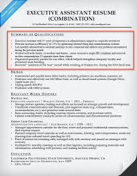 qualifications summary resumes summary of qualifications resume musiccityspiritsandcocktail com
