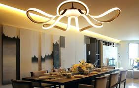 modern wall lamps for living room nice chandeliers ideas chandelier enjoyable design