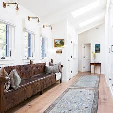 Inspiring Interior Design - justicearea.com -