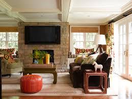 Small Picture Better Homes And Gardens Interior Designer Home Interior Decor Ideas