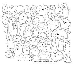 Small Picture Coloring Download Make A Coloring Page Out Of A Photo Make A