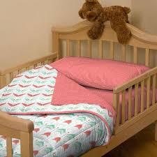 paw patrol toddler bed pink view larger paw patrol skye 4 pc toddler bed set pink