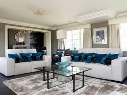 contemporary lounge lighting. large size of living room lounge porta romana table lighting julian chichester furniture larsen wallpaper contemporary b