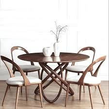 4 chair table set cafe furniture sets solid wood coffee tables chairs sets 1 chairs minimalist
