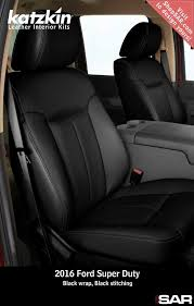 medium size of f250 leather seats for ford super duty replacement seats seat covers for