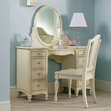 antique vanity set furniture. furniture: light blue accents wall paint of bedroom ideas with antique vanity table set paired furniture