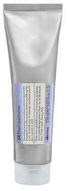 <b>Davines</b> SU Tan Maximizer 150 ml - <b>Усилитель загара</b>, 90146 ...