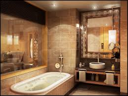 Small Picture Beautiful Bathrooms Pics Acehighwinecom