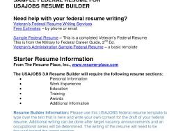 Full Size of Resume:praiseworthy Federal Civil Service Resume Splendid  Glorious Certified Federal Resume Writing ...