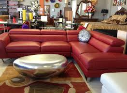 funky living room furniture. furniture funky living room chairs and nicoletti h