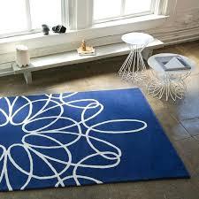 light blue area rug 8x10 rug elegant home goods rugs as blue and white area for light blue area rug