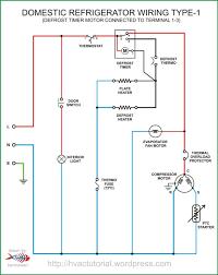 ge refrigerator wiring circuit diagram on ge images free download Refrigerator Schematic Diagram refrigerator wiring diagram ge tbx21j refrigerator wiring diagram refrigerator wiring diagram pdf refrigeration schematic diagram