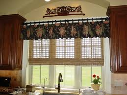 kitchen curtains target copper stainless steel curtain rods rod pocked top design stainless steel coating rods