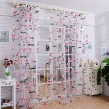 Lace Window Treatments Top 10 Best Lace Curtains For Your Home