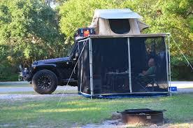 marquestra roof top tent rooftop tent key factors