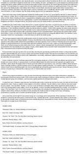 custom against the death penalty essay writing against the death penalty essay speedy paper